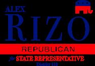 Alex Rizo
